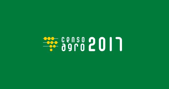IBGE inicia Censo Agro 2017 no Sul Fluminense