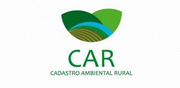 CNA pede prorrogação do Cadastro Ambiental Rural